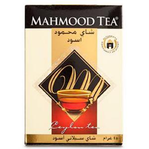 Te Mahmood. 450g