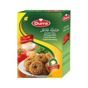 Falafel Durra. 175g