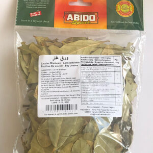 Laurel Abido 50g