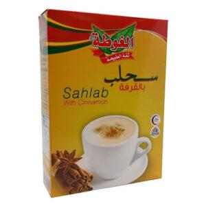 Sahlab AlGota 150g