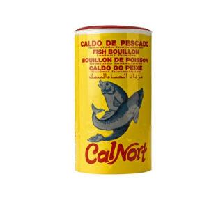 Caldo de pescado 1kg