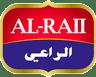 Al-Raii