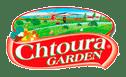 Chtoura Garden