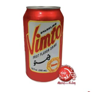 Vimto. 0,330ml