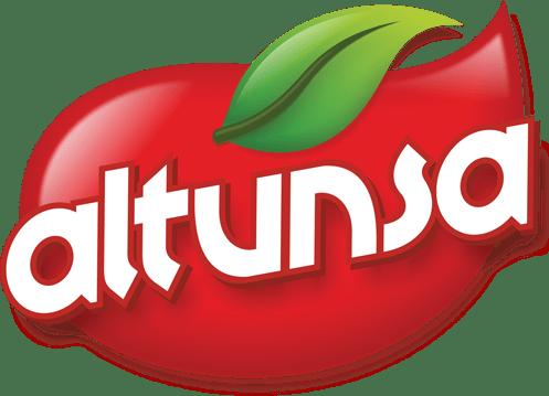 Altunsa