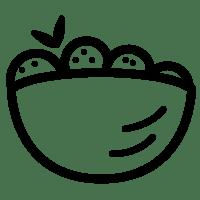 Zaatar y Falafel