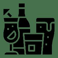 Líquidos