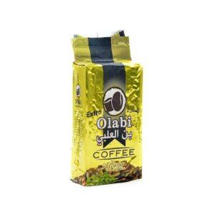 Café Extra Cardamomo Olabi 200g