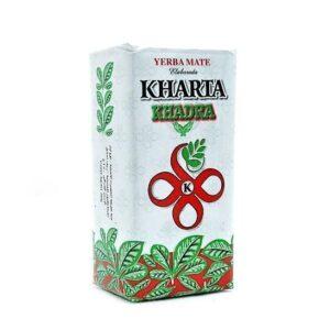 Mate blaca Khadra 250g