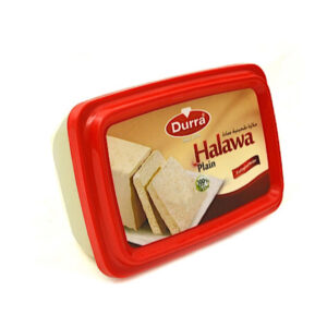Halawe Natural Durra 350g